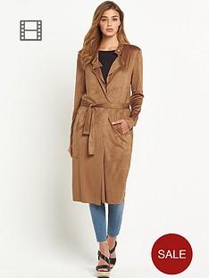vila-vigimma-long-line-jacket