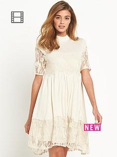 vila-vishello-dress