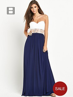forever-unique-maida-bandeau-maxi-dress