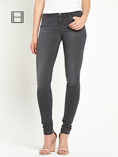 levis-710-innovation-super-skinny-jeans