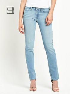 levis-712-slim-leg-jeans