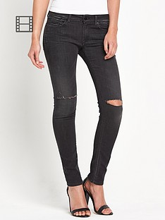 replay-luz-rip-and-repair-super-skinny-jeans