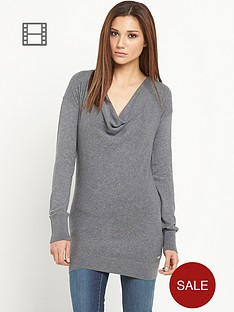bench-ahead-slim-fit-jumper