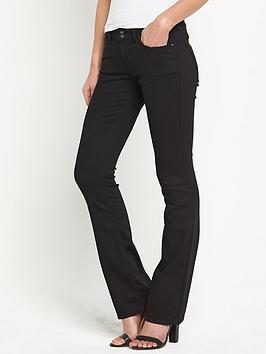 Lee Joliet Bootcut Jeans