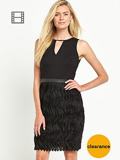 coast-dexi-dress