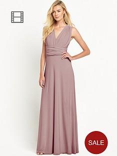 coast-corwin-multi-way-maxi-dress