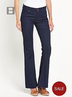 french-connection-belle-bottom-jeans