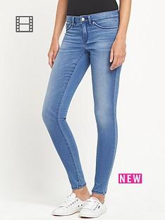 superdry-super-skinny-jeans-supersoft-pop-worn-blue