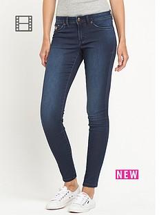 superdry-super-skinny-jeans