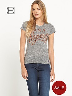 superdry-super-co-shimmer-t-shirt