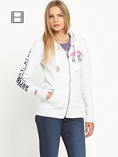 superdry-track-field-zip-hoody-ice-marl
