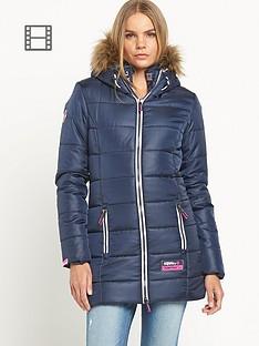 superdry-polar-sports-tall-puffer-jacket-navy