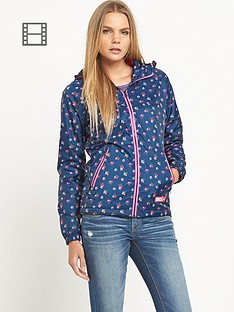 superdry-hooded-winter-wind-cagoule
