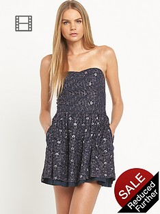 superdry-50s-dovecot-sparkle-dress-eclipse-navy