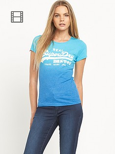 superdry-vintage-logo-dip-entry-t-shirt