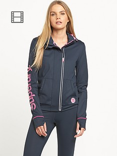superdry-gym-running-ziphood-jacket