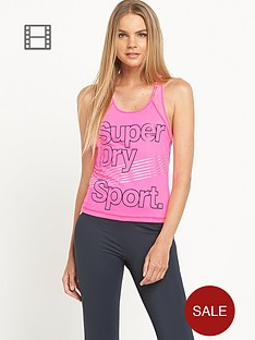 superdry-gym-vest