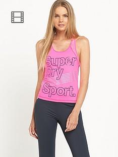 superdry-gym-vest