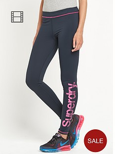 superdry-gym-running-leggings