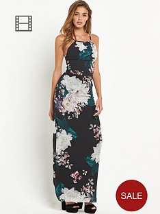 lipsy-floral-print-maxi-dress
