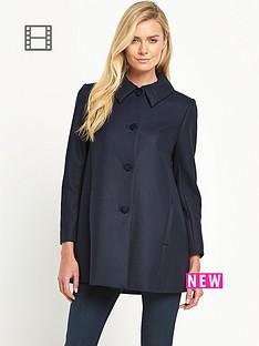 ted-baker-swing-coat