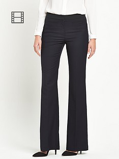 south-petite-mix-and-match-bootcut-trousers