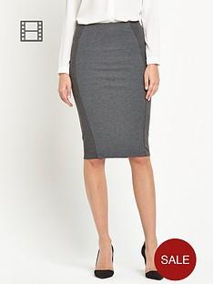 south-ribbed-ponte-pencil-skirt