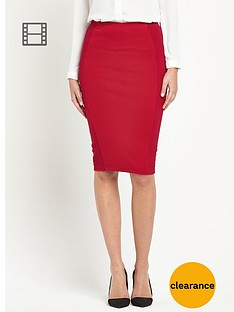 south-ribbed-ponte-pencil-skirt