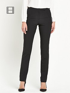 south-bi-stretch-skinny-trousers