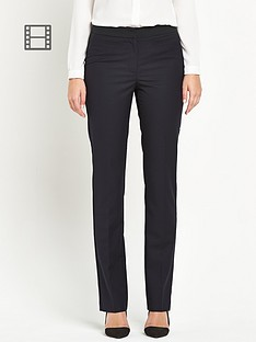 south-petite-mix-and-match-straight-leg-trousers