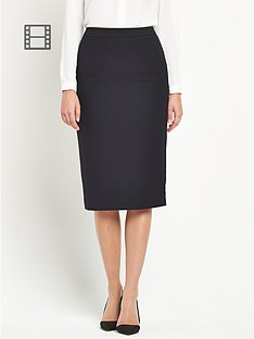 south-petite-mix-and-match-skirt
