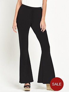 south-jersey-kick-flare-trousers