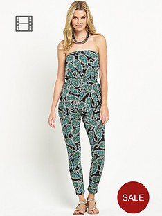 south-bandeau-jersey-jumpsuit