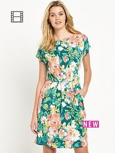 south-jersey-floral-tea-dress