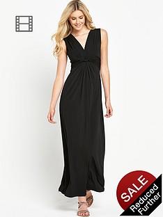 south-ity-maxi-dress-black