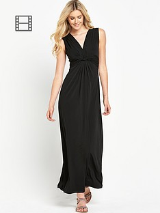 south-ity-maxi-dress-black