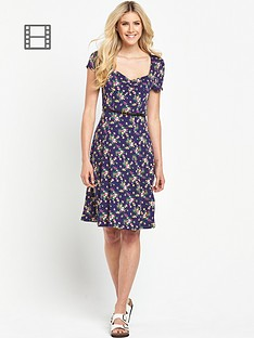 south-tall-floral-print-tea-dress