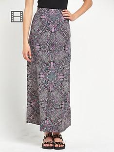 south-tall-jersey-maxi-skirt