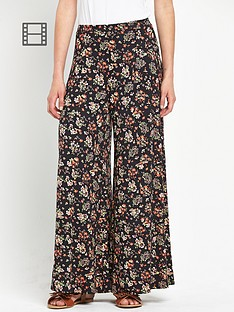 south-petite-wide-leg-jersey-trousers