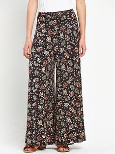 south-tall-wide-leg-jersey-trouser