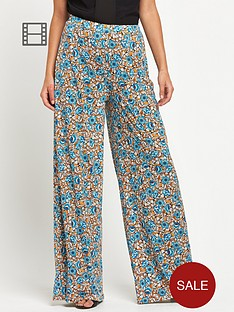 south-petite-wide-leg-jersey-trousers