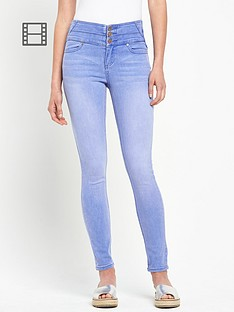 south-kendall-highwaisted-skinny-jeans