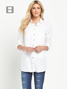 v-by-very-white-shirt