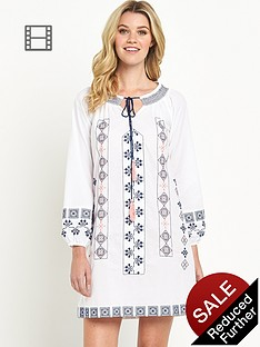 south-embroidered-tunic-dress