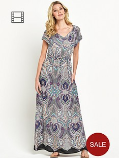 south-paisley-print-maxi-dress