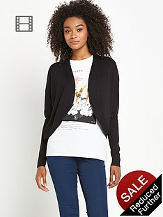 south-lightweight-curved-front-cardigan