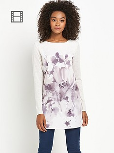 south-printed-woven-front-tunic