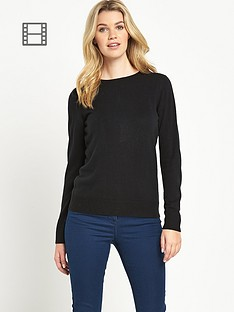 south-supersoft-crew-neck-jumper