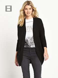 south-edge-to-edge-cardigan