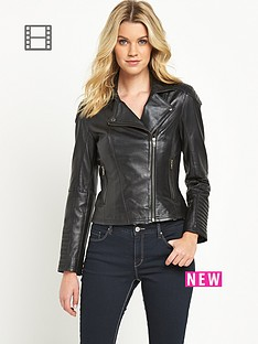 south-leather-biker-jacket